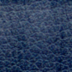 Blau-34