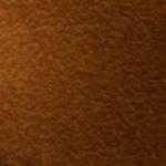 Cognac Büffel Nubuk-30
