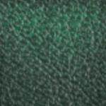 Dunkelgrün-68