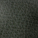 Mulot dunkelgrau Lamm-017