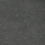 Anthrazit Büffel Nubuk-50