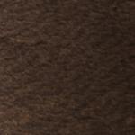 Dunkelbraun Büffel Nubuk-11