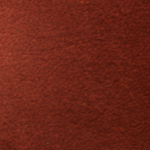 Dunkelrot Büffel Nubuk-29