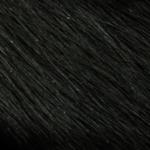 Kuhfell schwarz-46-k2