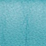 Eisblau Lamm-019