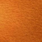 Kupfer Büffel Nubuk-7