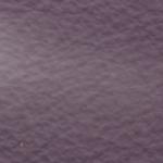 Lila Lavendel Büffel-51