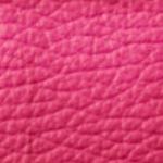 Pink Büffel-17