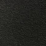 Schwarz Büffel Nubuk-38