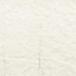 Weiß Lamm-006