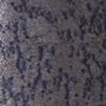 Dunkelkbraun mit Prägung 81